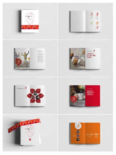 BCW Brand Manual