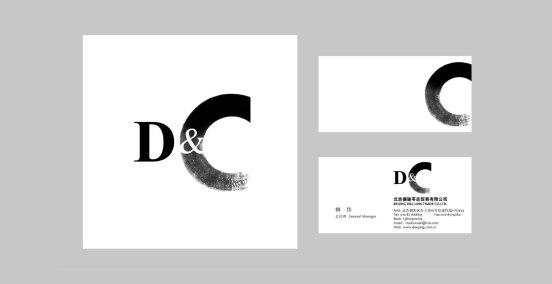 D@C Logo