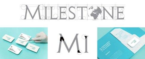Milestone Brand