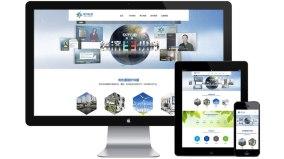 YNAKAI Energy Official Website