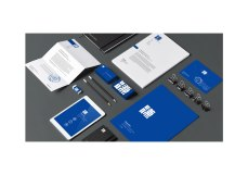 Financial Products Brand